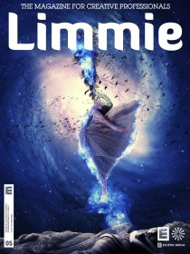 Limmie Magazine_Issue 05_2012