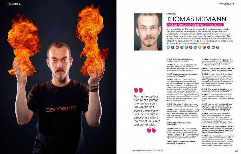 thomas reimann limmie5 1 845x541 Interview im Limmie Magazine
