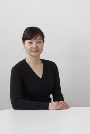 Miyabi Orihashi - Product Designer