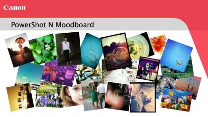 Moodboard.007