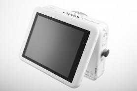 PowerShot N LCD (2)