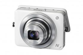 PowerShot Np 2 278x185 Im Test... Canon PowerShot N