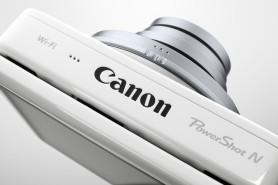 PowerShot Np 7 278x185 Im Test... Canon PowerShot N