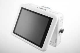 PowerShot Np 8 278x185 Im Test... Canon PowerShot N