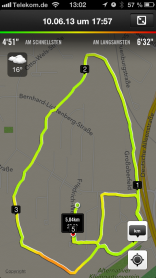 Nike Running 1 156x278 Self Tracking  oder  The Quantified Self   was trackt ihr so?
