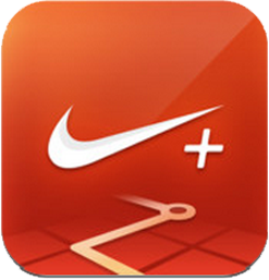 nike+running Self Tracking  oder  The Quantified Self   was trackt ihr so?