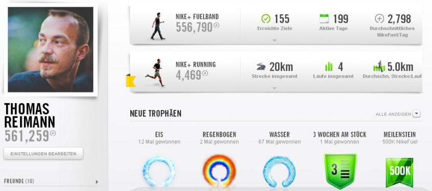 nike portal 845x374 Self Tracking  oder  The Quantified Self   was trackt ihr so?