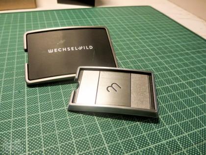 wechselwild-1044