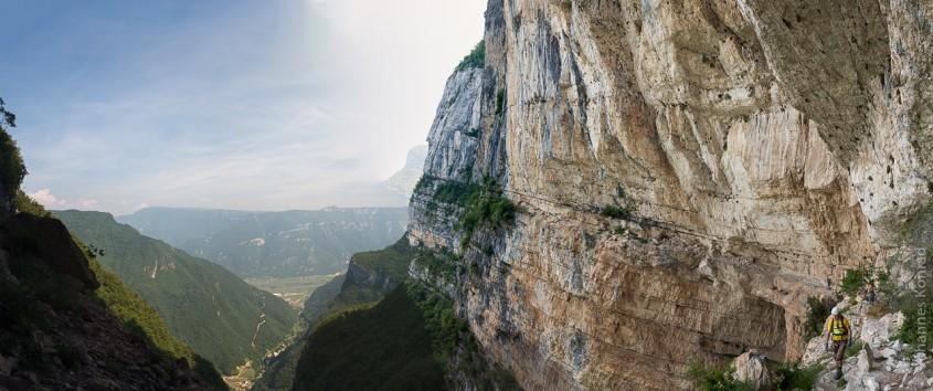 Arco JK 2 845x354 Klettern in Arco am Gardasee