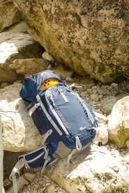 Arco TG 52 185x278 Im Test... Lowepro Rover Pro 45L AW