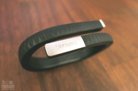 Jawbone UP 1006 278x185 Im Test... Jawbone UP