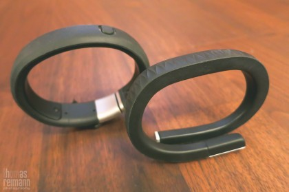 Jawbone_UP-Nike_Fuel_Band-1017