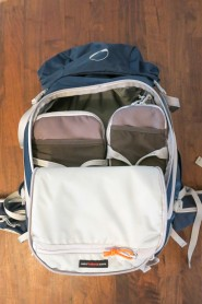 blog 1026 185x278 Im Test... Lowepro Rover Pro 45L AW