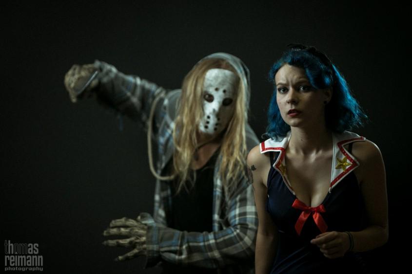 Horror-0004