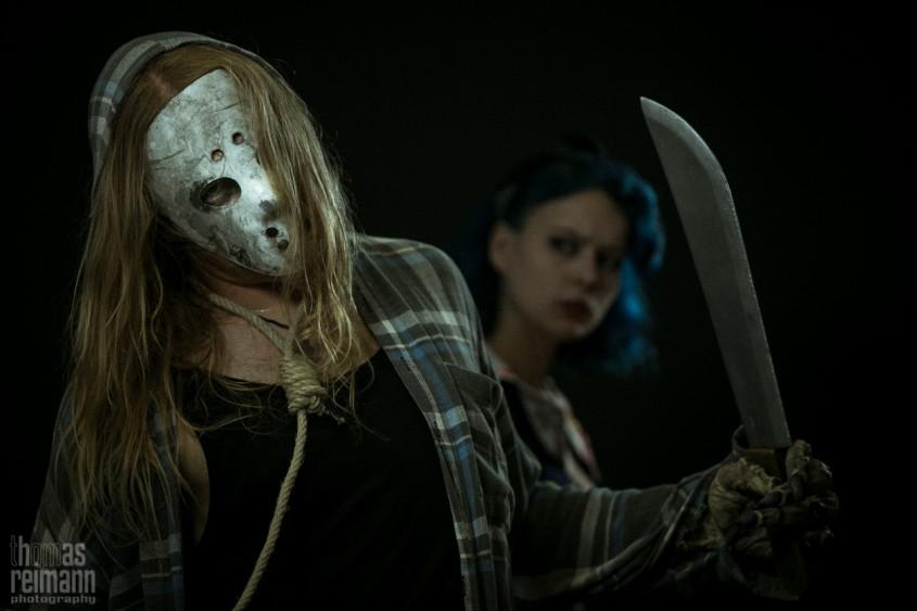 Horror-0025