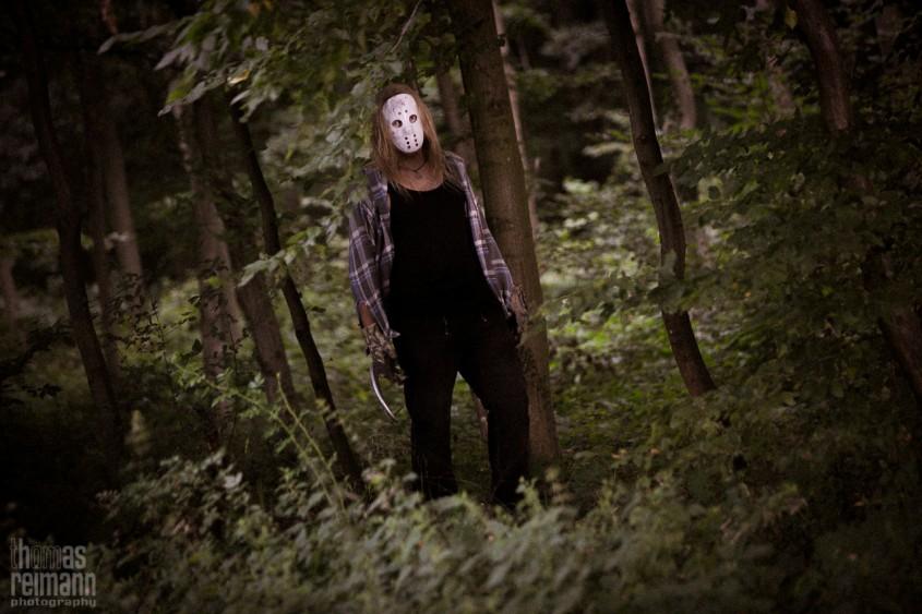 Horror-9831