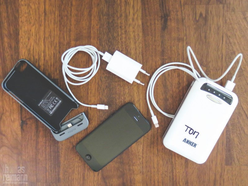 iPhone Akku 0084 800x600 Mobile Akkus... die Geisel der Neuzeit!