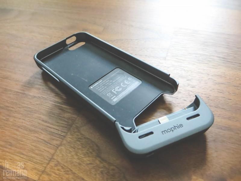 iPhone Akku 0086 800x600 Mobile Akkus... die Geisel der Neuzeit!