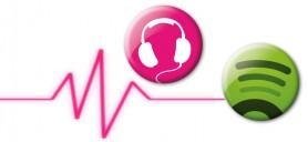 spotify_heartbeat