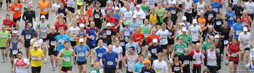 marathon_header