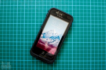 lifeproof-fre-2147