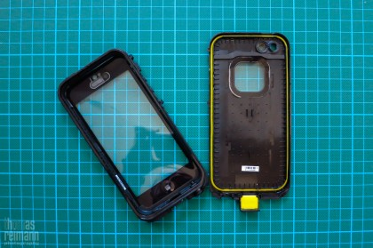 lifeproof-fre-2164