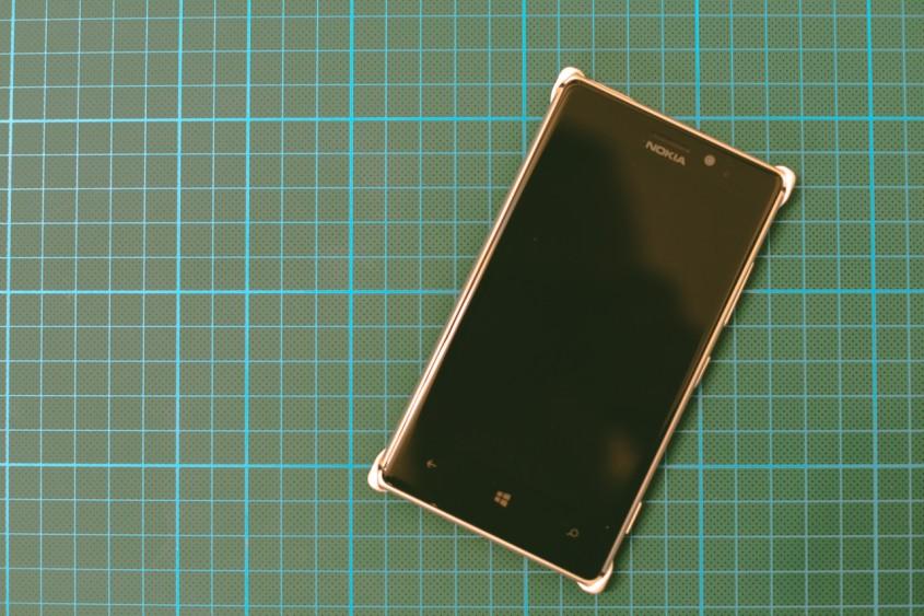 lumia925-2457