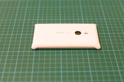 lumia925-2465