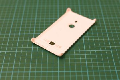 lumia925-2467