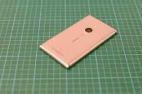 lumia925-2472