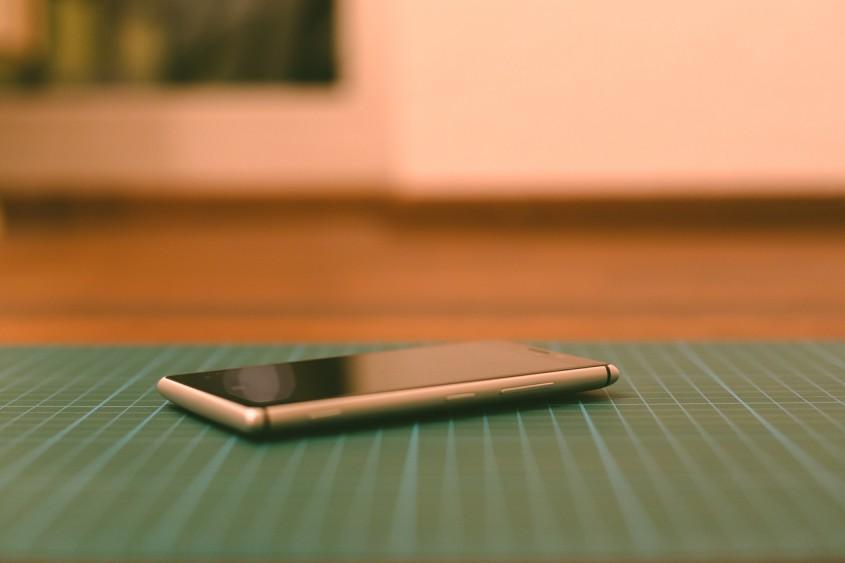 lumia925-2477