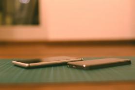 lumia925-2480