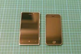 lumia925-2487