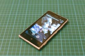 lumia925-2492