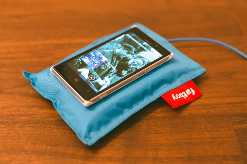 lumia925-2501