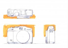 DSC Feature pack G series sketches EM Final PACK 278x196 Vorschau: Canon PowerShot G16