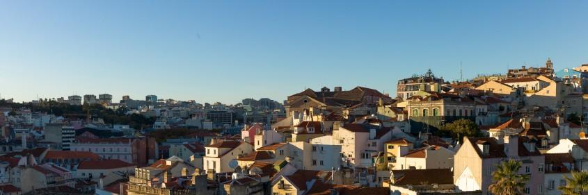 Lissabon-1005257