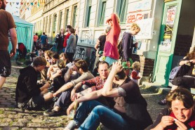 leipzig 1007140 278x185 Leipzig mal anders: Zollschuppenstraßenfest