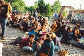 leipzig 1007141 278x185 Leipzig mal anders: Zollschuppenstraßenfest