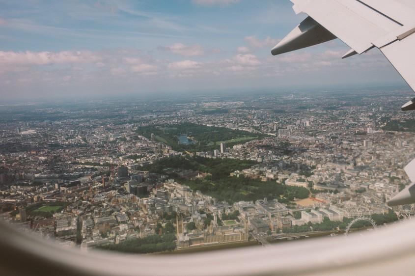 London-1008209