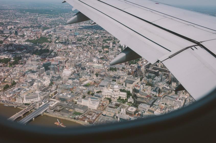 London-1008210