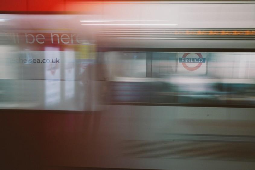 London-1008231