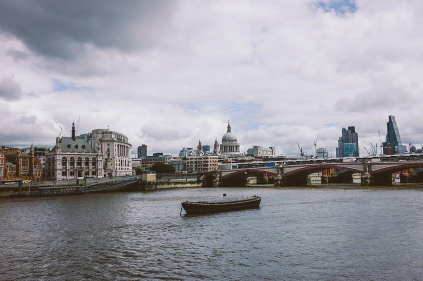London-1008345