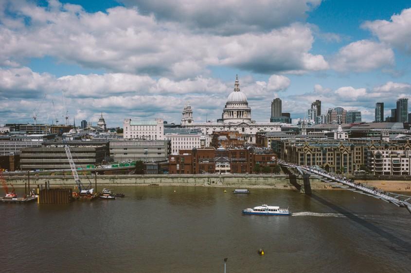 London-1008385