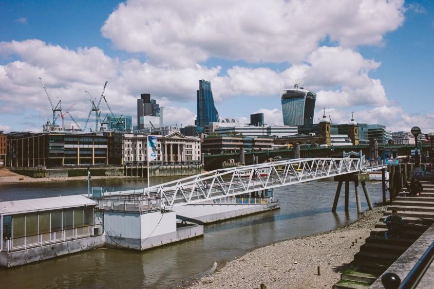 London-1008406