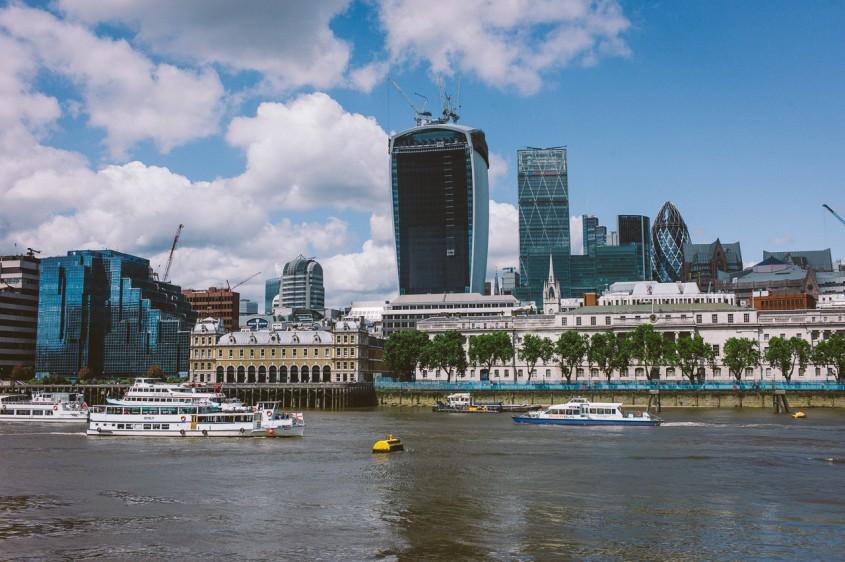 London-1008436