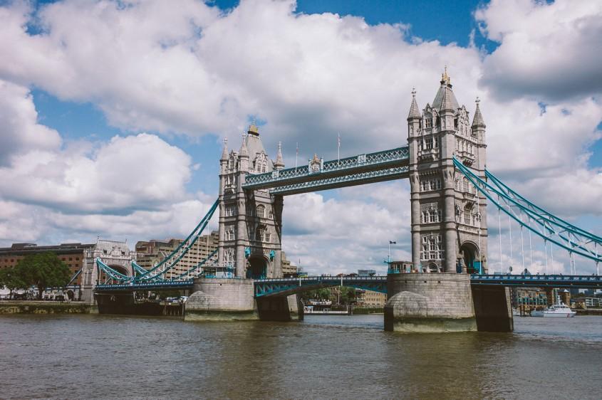 London-1008452