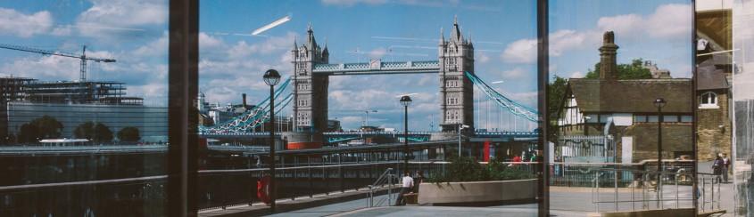 London-1008493-2