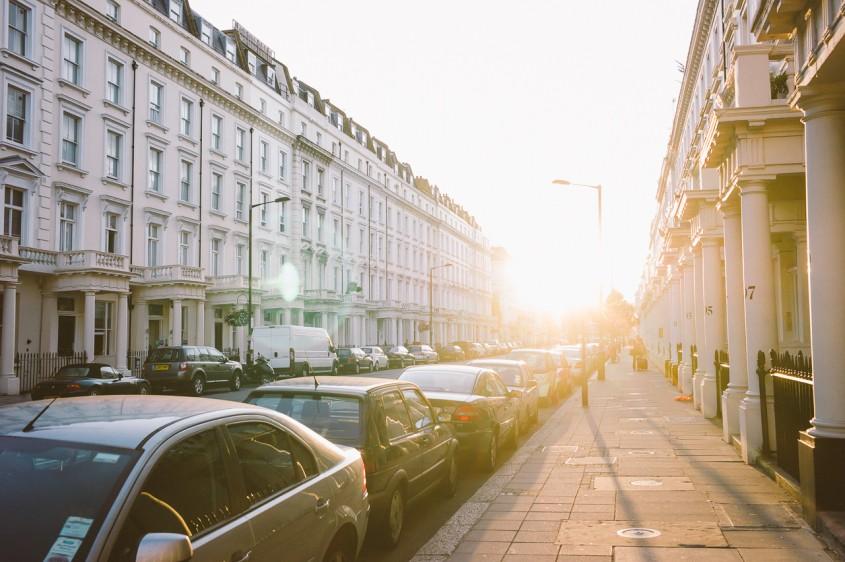 London-1008533