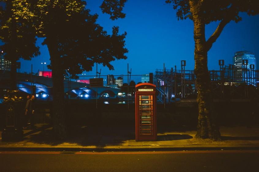 London-1008553